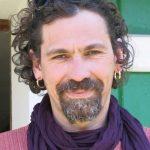 yannick enseignant Yoga Aroma